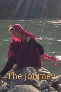 Linda E - The Journey