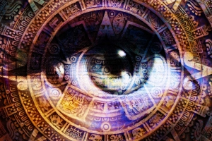 Linda E - 12 Signs of Spritual Awakening
